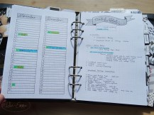 photo-a5-planner-9