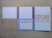 photo-day-trip-journal-card-flip-book-3