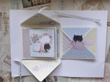 photo-little-meow-envelope-flip-book-3