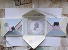 photo-little-meow-envelope-flip-book-4