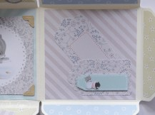 photo-little-meow-envelope-flip-book-7