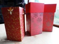 photo-christmas-boxes-1