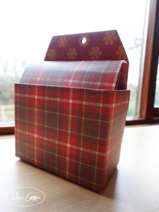 photo-christmas-boxes-6