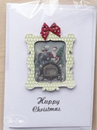 photo-christmas-cards-2016-11