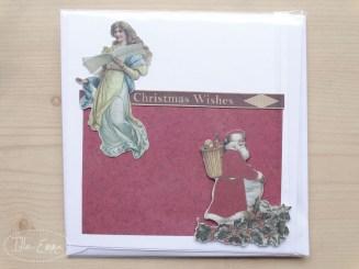 photo-christmas-cards-2016-32