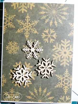 photo-christmas-cards-2016-57