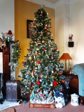 photo-christmas-decorations-1