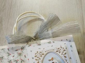 photo-christmas-paper-bag-albums-6