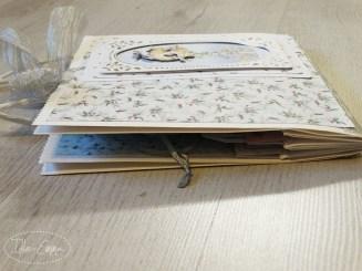 photo-christmas-paper-bag-albums-7