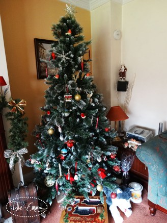 photo-chrsitmas-decorations-2016-10