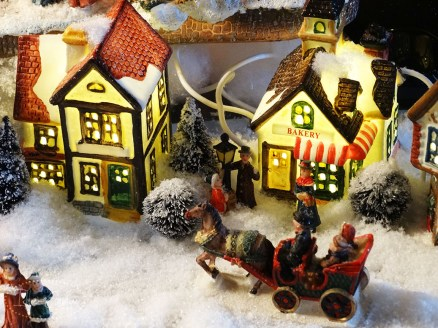 photo-chrsitmas-decorations-2016-4