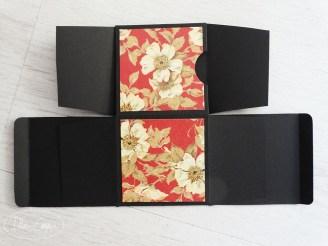 photo-fold-flat-boxes-8