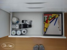 photo-craft-room-space-2017-13