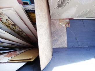 photo-snail-mail-organisation-for-2017-3