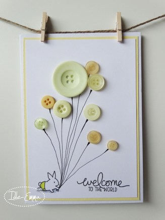 photo-new-family-member-cards-8