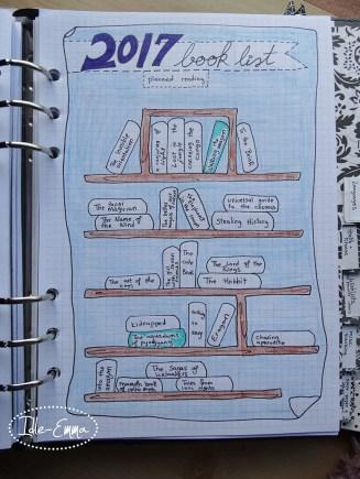photo-a5-planner-bookshelf-insert-3