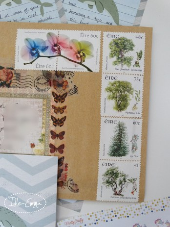 photo-february-2017-outgoing-stamps-1