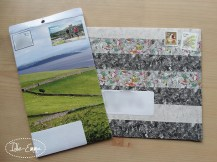 photo-january-2017-outgoing-mail-envelope-decorating-2