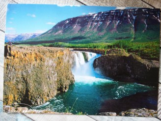 Photo - March 2017 Incoming Mail - Postcrossing (1)