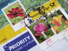 Photo - March 2017 Incoming - Stamps (12)