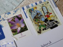 Photo - March 2017 Incoming - Stamps (5)