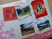 Photo - March 2017 Incoming - Stamps (6)