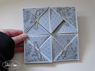 Photo - Napkin Flold Card Box (2)