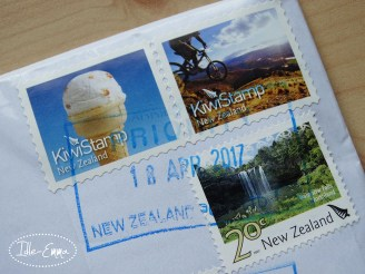 Photo - May 2017 Incoming Mail - Stamps (1)