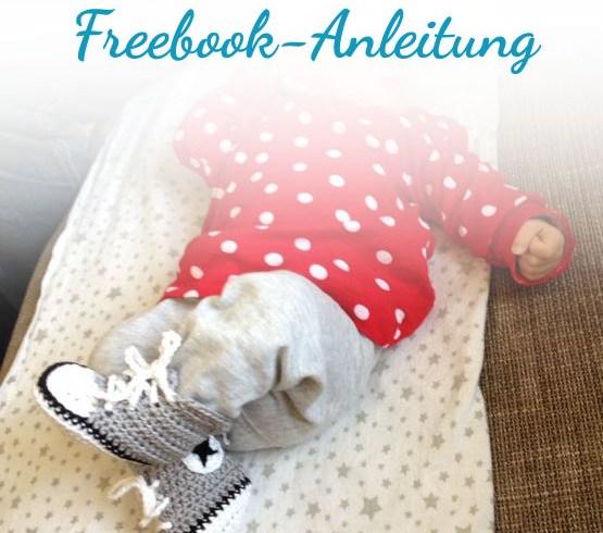 Baby-Chucks_haekeln