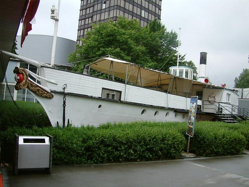 https://i1.wp.com/pudzeoch.smugmug.com/Ships/The-Swiss-Transport-Museum/i-X4jZfts/0/L/DSCF0015-L.jpg