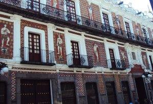 La Casa de los Muñecos
