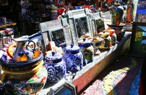 Mercado El-Parian