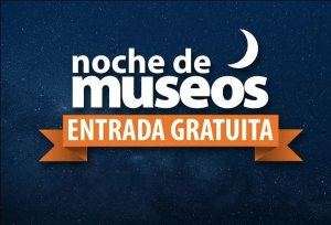 Noche de Museos Puebla 2016