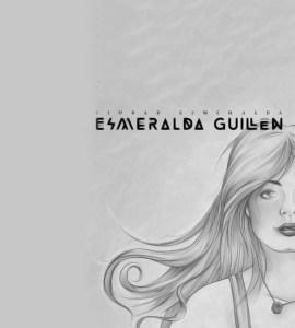 Ciudad Esmeralda, Presentación de disco