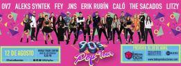 pop-tour-90s-veracruz-veinte13
