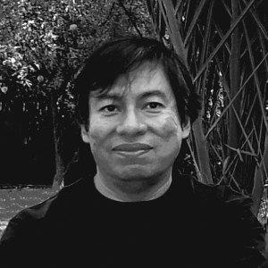 Gerardo Figueroa Rodríguez (GFR)