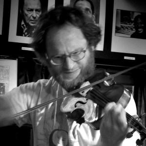Johannes Haase