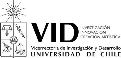 logo-VID-UCHILE