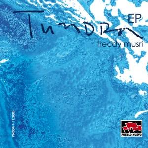 pn004 Tundra EP