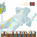 pn015 Cumbia Bichera EP