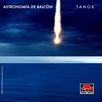 pn026 Astronomía de Balcón