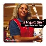 pn033 …y te gusta Chile?