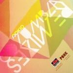 pn040 Columbia Remixes