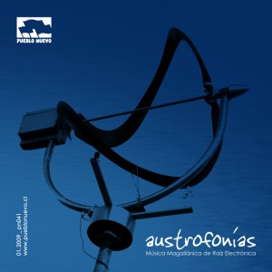 pn041 Austrofonías