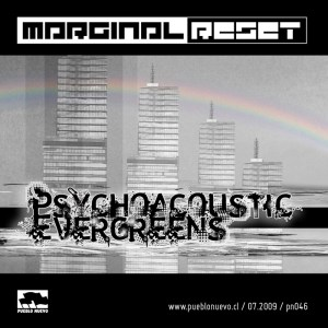 pn046 Psychoacoustic Evergreens