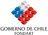 logo_fondart