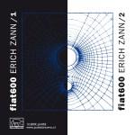 pn052 Erich Zann P.1 & P.2