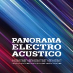 pncd09 Panorama Electroacústico – Triple CD