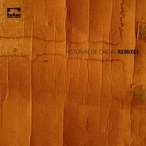 pn067 Historial de Caídas Remixes