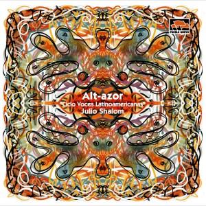 pn076 Alt-Azor